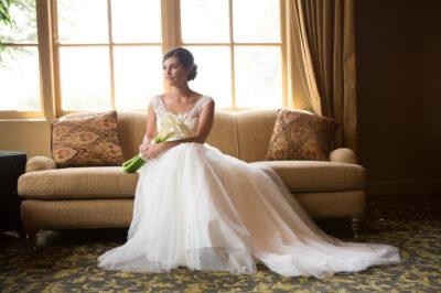 Saddlebrooke-Wedding-6