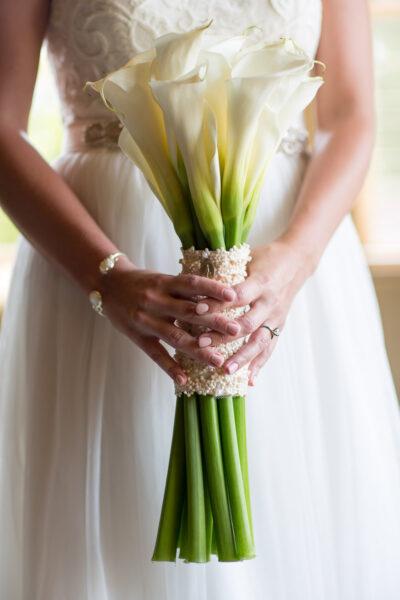 Saddlebrooke-Wedding-7