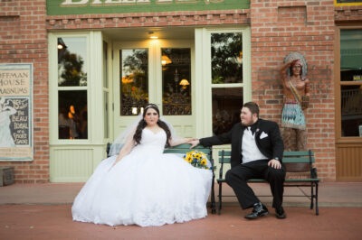 Savoy-Opera-House-Wedding-10