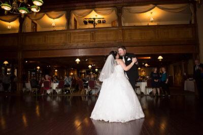 Savoy-Opera-House-Wedding-15