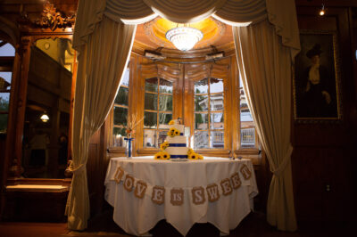Savoy-Opera-House-Wedding-16