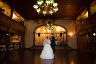 Savoy-Opera-House-Wedding-22