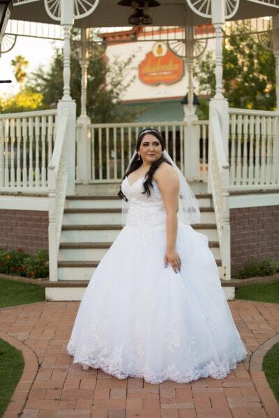 Savoy-Opera-House-Wedding-3