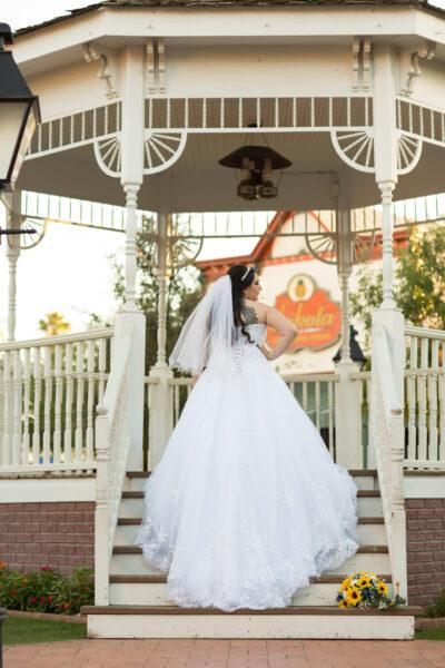 Savoy-Opera-House-Wedding-6