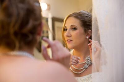 Stillwell-House-Tucson-Wedding-100