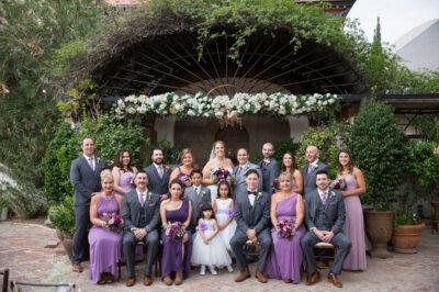 Stillwell-House-Tucson-Wedding-102