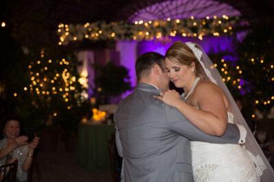 Stillwell-House-Tucson-Wedding-105