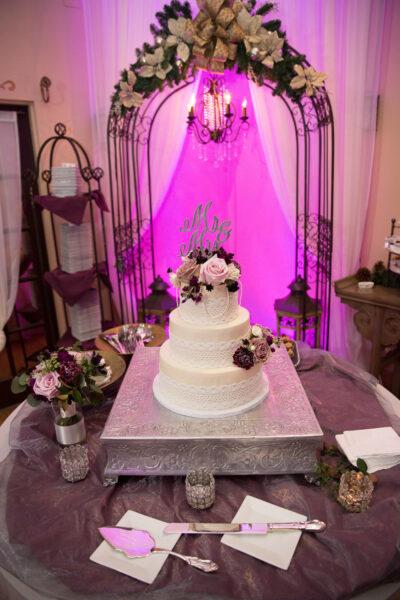 Stillwell-House-Tucson-Wedding-106