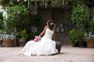 Stillwell-House-Tucson-Wedding-11