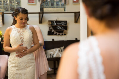 Stillwell-House-Tucson-Wedding-14