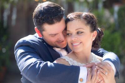 Stillwell-House-Tucson-Wedding-24