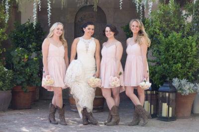 Stillwell-House-Tucson-Wedding-25