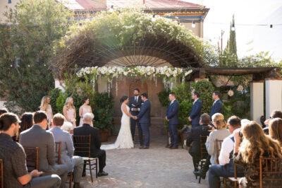 Stillwell-House-Tucson-Wedding-28