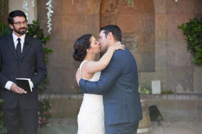 Stillwell-House-Tucson-Wedding-29