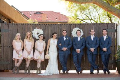 Stillwell-House-Tucson-Wedding-30