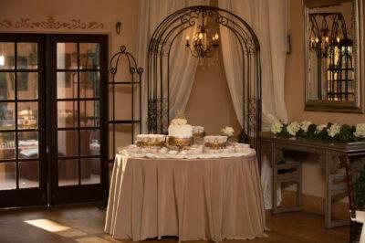 Stillwell-House-Tucson-Wedding-36