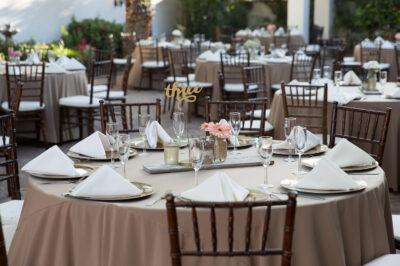 Stillwell-House-Tucson-Wedding-37