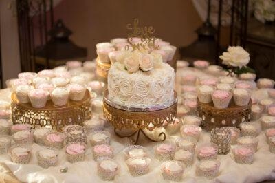Stillwell-House-Tucson-Wedding-40