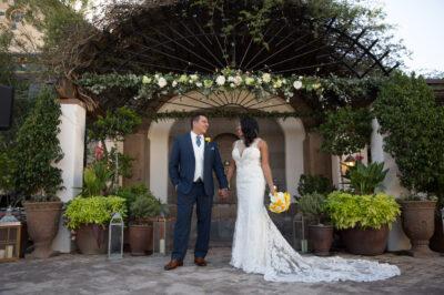 Stillwell-House-Tucson-Wedding-46