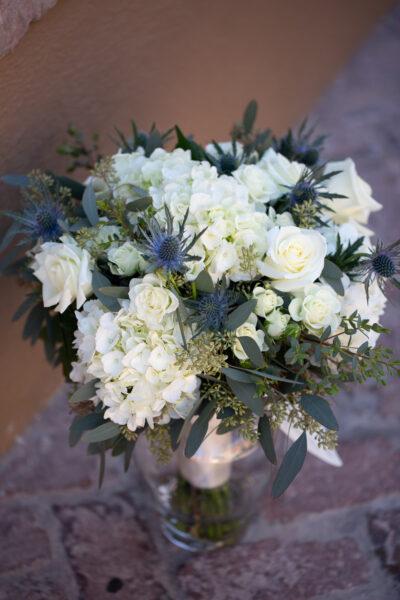 Stillwell-House-Tucson-Wedding-48