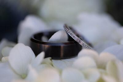 Stillwell-House-Tucson-Wedding-49