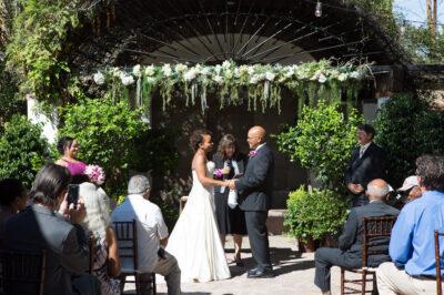 Stillwell-House-Tucson-Wedding-5