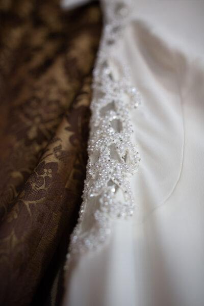 Stillwell-House-Tucson-Wedding-51