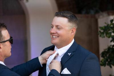 Stillwell-House-Tucson-Wedding-54