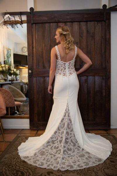 Stillwell-House-Tucson-Wedding-56