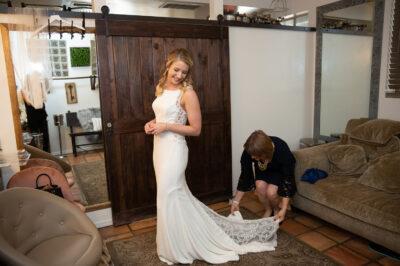 Stillwell-House-Tucson-Wedding-57