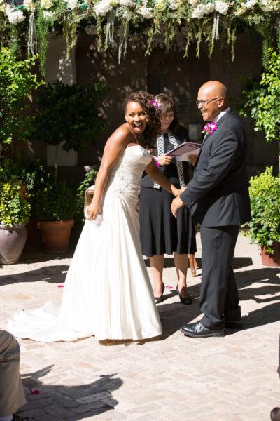 Stillwell-House-Tucson-Wedding-6