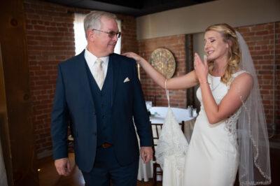 Stillwell-House-Tucson-Wedding-60