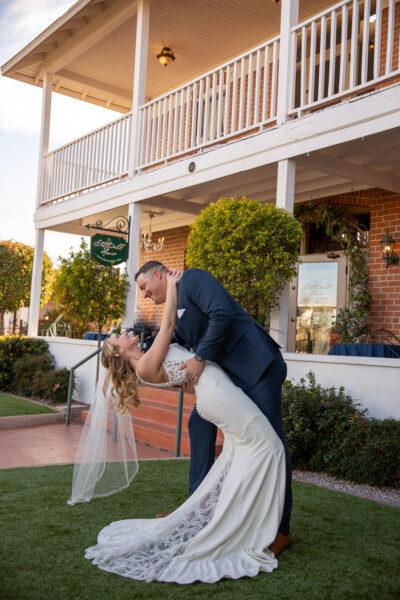 Stillwell-House-Tucson-Wedding-66