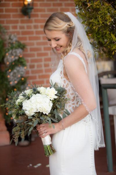Stillwell-House-Tucson-Wedding-67