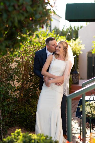 Stillwell-House-Tucson-Wedding-68