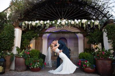 Stillwell-House-Tucson-Wedding-69