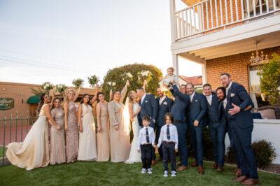 Stillwell-House-Tucson-Wedding-71