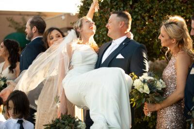 Stillwell-House-Tucson-Wedding-72