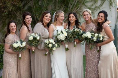 Stillwell-House-Tucson-Wedding-73