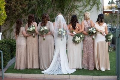 Stillwell-House-Tucson-Wedding-74