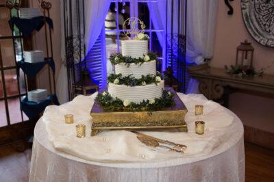 Stillwell-House-Tucson-Wedding-76