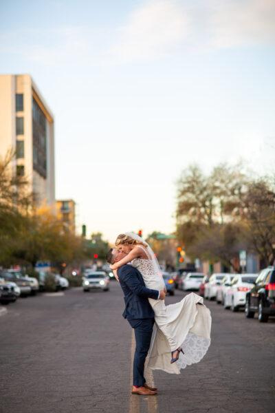 Stillwell-House-Tucson-Wedding-78