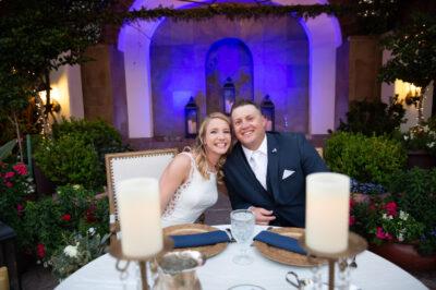 Stillwell-House-Tucson-Wedding-82