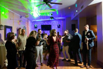 Stillwell-House-Tucson-Wedding-85