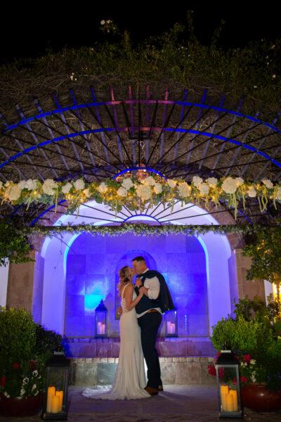Stillwell-House-Tucson-Wedding-88