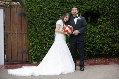 Stillwell-House-Tucson-Wedding-89