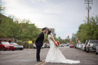 Stillwell-House-Tucson-Wedding-91