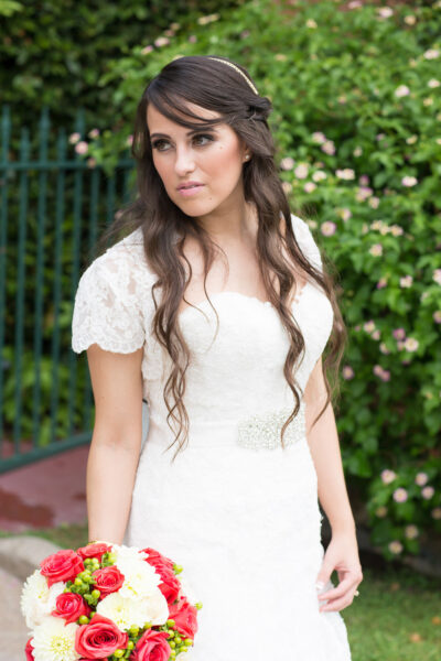 Stillwell-House-Tucson-Wedding-93