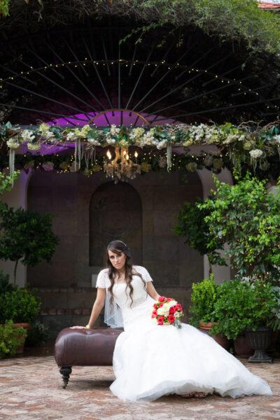 Stillwell-House-Tucson-Wedding-94