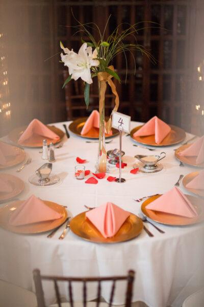 Stillwell-House-Tucson-Wedding-95